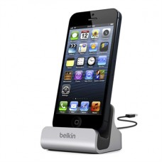 Док станция для Belkin iPhone 5