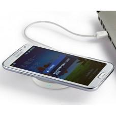Док станция для Samsung Galaxy S6