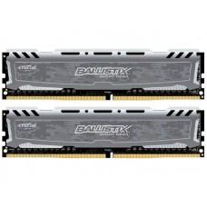 Ballistix BLS2C8G4D240FSBK 16GB