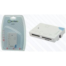 Кардридер Oxion OCR001