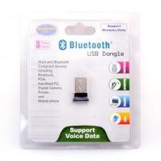 Bluetooth адаптер Mini SY-E311
