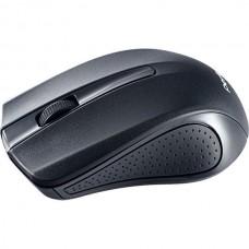 Мышь беспроводная perfeo PF-353-WOP (Чёрная)