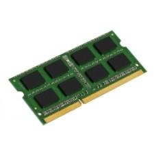 Оперативная память Hynix DDR3 4GB