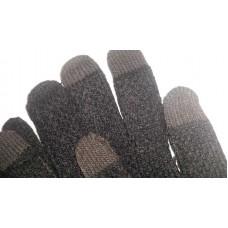 Сенсорные перчатки Degang A-7002