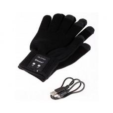 Bluetooth-перчатки QUMO Talking Gloves