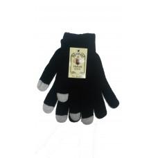 Сенсорные перчатки Нина S29