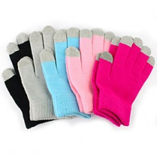 сенсорные перчатки Smart Gloves