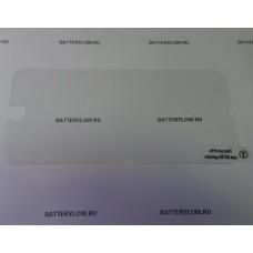 Защитное стекло Apple iPhone 6 Plus