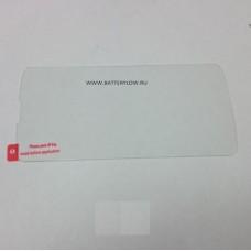 Защитное стекло LG L90