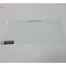 Защитное стекло Lenovo S850
