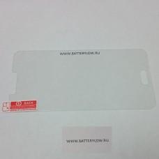 Защитное стекло Samsung Galaxy A3