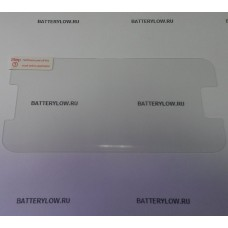 Защитное стекло Samsung Galaxy E5