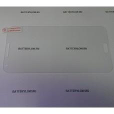 Защитное стекло Samsung Galaxy E7
