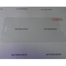 Защитное стекло Samsung Galaxy Grand Prime