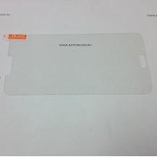 Защитное стекло Samsung Galaxy Mega 2