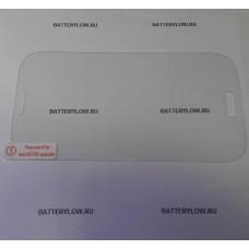 Защитное стекло Samsung Galaxy Grand Duos