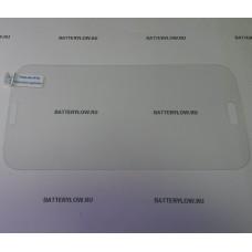 Защитное стекло Samsung Galaxy Mega 5.8
