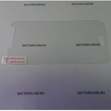 Защитное стекло Samsung Galaxy J1