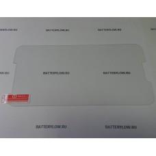 Защитное стекло Motorola Nexus 6