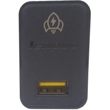 Сетевое зарядное устройство Lenovo 5V-1.8A OR 12V-1.8A Service