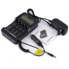 сетевые зарядные устройства Liitkala lii 500