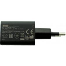 Сетевое зарядное устройство ASUS 5.2V-1.35A Service
