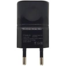 Сетевое зарядное устройство Irbis 5V-1.0A Service