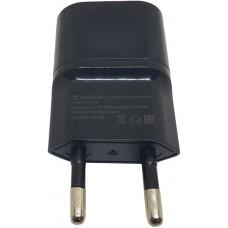 Сетевое зарядное устройство Irbis 5V 1.5Am Service