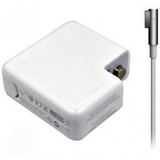 Зарядное устройство MagSafe для Macbook Air A1370