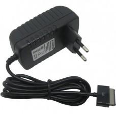 Сетевое зарядное устройство для ASUS TF300
