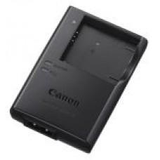 Сетевое зарядное устройство Canon CB-2LDC