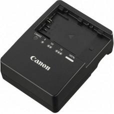 Сетевое зарядное устройство Canon LC-E6E