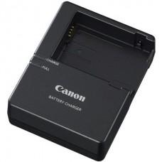 Сетевое зарядное устройство Canon LC-E8C