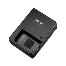 Сетевое зарядное устройство Nikon MH-27