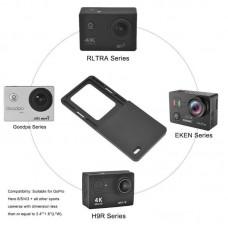 Крепление для экшн камеры