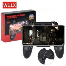 Джойстик с триггером W11X для игры в PUBG