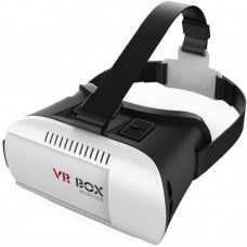 VR BOX 1.0
