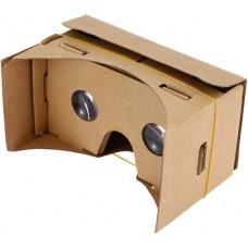 VR BOX 0.1