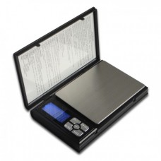 Весы ювелирные 1108-5