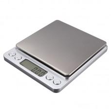 Весы ювелирные настольные точные 5926