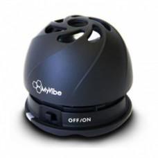 Портативная колонка MyVibe H-2