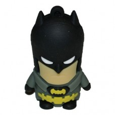 USB Флешка DC Comics Batman