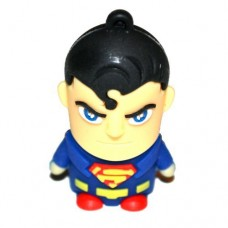 USB Флешка DC Comics Supermen