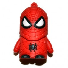 USB Флешка Marvel Spiderman