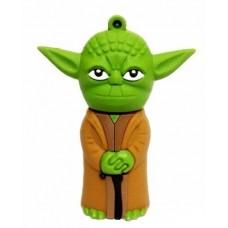 USB Флешка Star Wars YODA