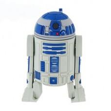 Флэшка Star Wars R2D2