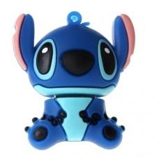 USB Флешка Stitch