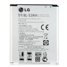 Аккумулятор LG E975W Optimus GJ
