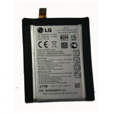 Аккумулятор LG G2