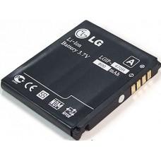 Аккумулятор LG BL20